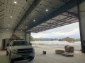 Teton-West-Alpine-WY-Hangar-2